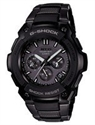 Picture of Casio G-Shock Atomic Tough Movement MTG-1200B-1AJF Men's Watch