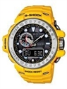 Picture of Casio G-Shock Gulfmaster Atomic GWN-1000-9A Men's Watch
