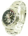 Picture of Citizen Chronograph AN7100-50F Men's Watch