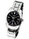 Picture of Grand Seiko Automatic SBGR053 Men's Japan Made Watch