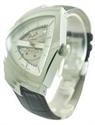 Picture of Hamilton American Classics Ventura Automatic H24515551 Men's Watch