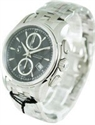 Picture of Hamilton Automatic Chronograph H32616133 Jazzmaster Mens Watch