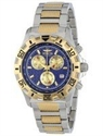 Picture of Invicta II Collection Chronograph INV5699/5699 Men's Watch