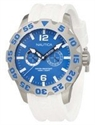 Picture of Nautica BFD 100 Blue Dial N16612G Men's Watch