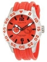 Picture of Nautica BFD 100 Red Dial N16602G Men's Watch