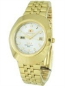 Picture of Orient 3 Stars EM70001W Mens Watch