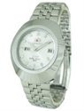 Picture of Orient 3 Stars EM70002W Mens Watch