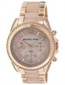 Picture of Michael Kors Blair Chronograph Crystals MK5943 Women's Watch