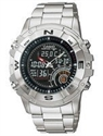 Picture of Casio Analog Digital Out Gear Hunting Timer AMW-705D-1AVDF AMW-705D-1AV Men's Watch