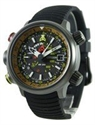 Picture of Citizen Altichron Eco-Drive Promaster BN4026-09E Men's Watch