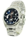 Picture of Citizen Chronograph AN3420-51L Men's Watch
