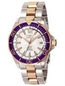 Picture of Invicta S1 Rally Automatic 200M INV3548/3548 Men's Watch