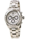 Picture of Invicta Signature Professional 200M Speedway INV7025/7025 Men's Watch