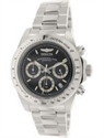 Picture of Invicta Signature Professional 200M Speedway INV7026/7026 Men's Watch