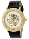 Picture of Invicta Specialty Gold Tone Skeletal Dial INV17244/17244 Men's Watch
