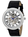 Picture of Invicta Specialty Silver Skeletal Dial Mechanical INV17243/17243 Men's Watch