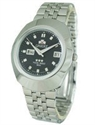Picture of Orient 3 Stars EM70002B Mens Watch
