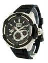 Picture of Seiko Velatura Kinetic Perpetual SNP101P2 Men's Watch