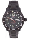 Picture of Sicura Automatic Diver's 300M Crystal SM606GB Men's Watch