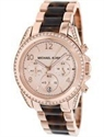 Picture of Michael Kors Blair Chronograph Crystals MK5859 Women's Watch