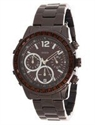 Picture of Guess Dazzling Sport Chronograph U0016L4 Women's Watch