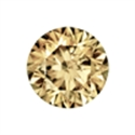Picture of 1 Carat Champagne Diamond SI2 Clarity